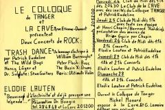 4_colloque_de_tanger